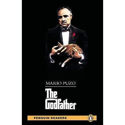 book review about the godfather by mario puzo Godfather book 1 the godfather by mario puzo audiobook the godfather is a crime novel written by italian american author mario puzo originally.
