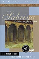 Sabriya: Damascus Bitter Sweet