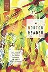The Norton Reader...