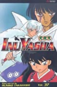 InuYasha: A Question of Time