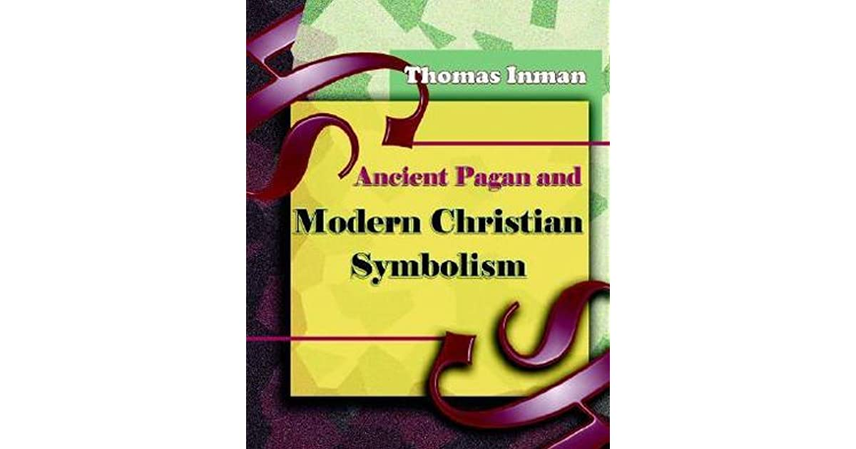 pagan and christian symbolism in sir