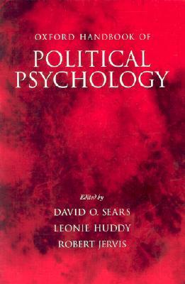 Oxford Handbook of Political Psychology