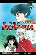 InuYasha: A Heart in the Hand