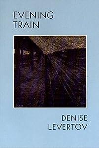 Evening Train: Poetry