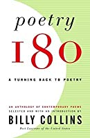 Poetry 180: A Turning Back to Poetry: A Turning Back to Poetry