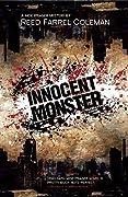 Innocent Monster (Moe Prager, #6)