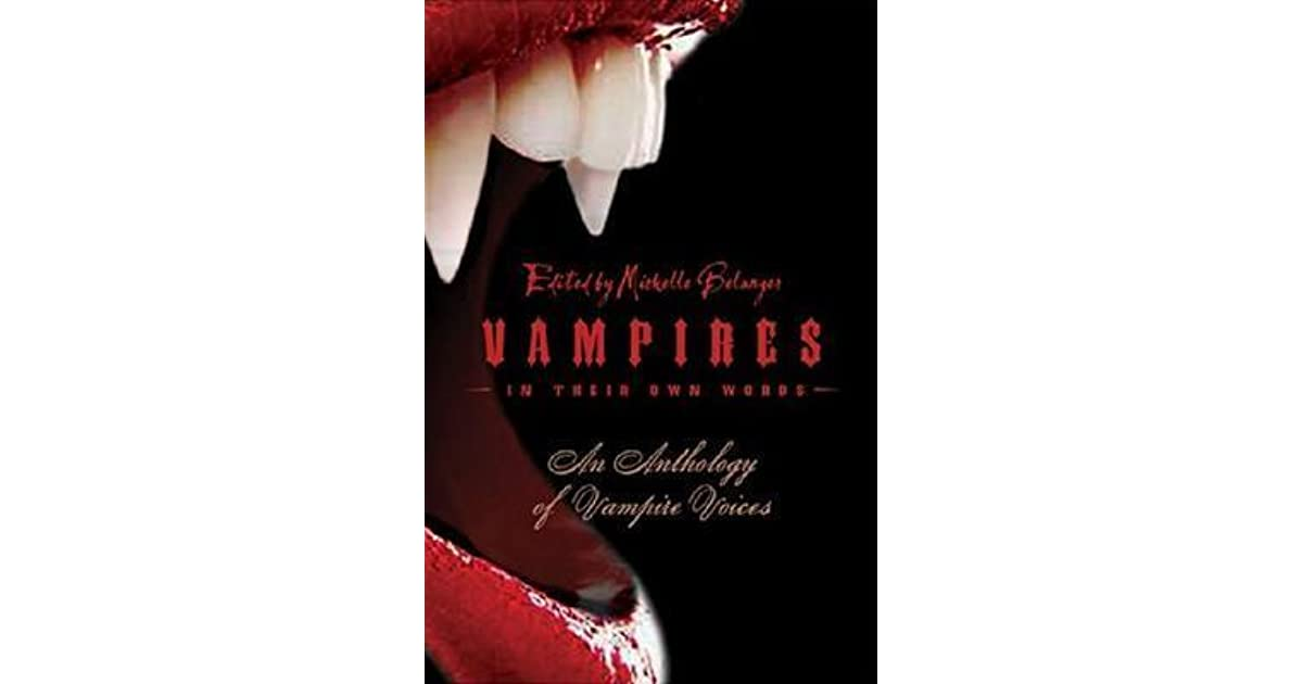 vampire essay introduction The cultured vampire your persuasive essay on vampires will be written from scratch, so you do not have to worry about its originality.
