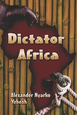 Dictator Africa