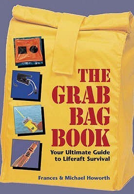 The-Grab-Bag-Book-Your-Ultimate-Guide-to-Liferaft-Survival