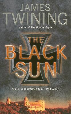 Download The Black Sun Tom Kirk 2 By James Twining