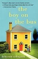 The Boy on the Bus: A Novel