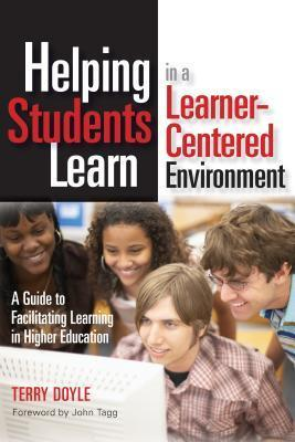 Helping Students Learn in a Learner