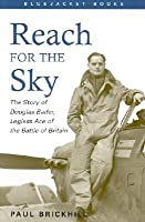 Reach for the sky tree book