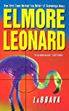 LaBrava by Elmore Leonard