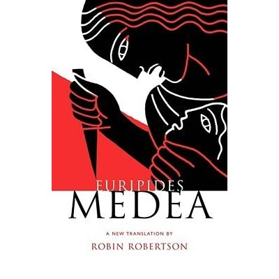 conclusion of medea In corinth, jason abandoned medea for the king's daughter, glauce before the fifth century bc, there seem to have been two variants of the myth's conclusion.
