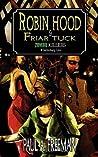 Robin Hood & Friar Tuck: Zombie Killers