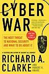 Cyber War: The Ne...
