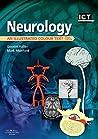 Neurology: An Illustrated Colour Text
