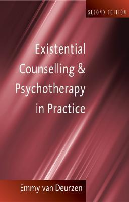 Existential-Counselling-Psychotherapy-in-Practice