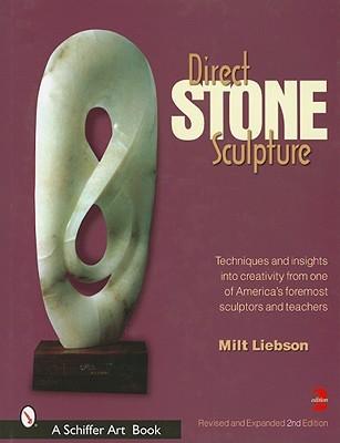 Direct Stone Sculpture