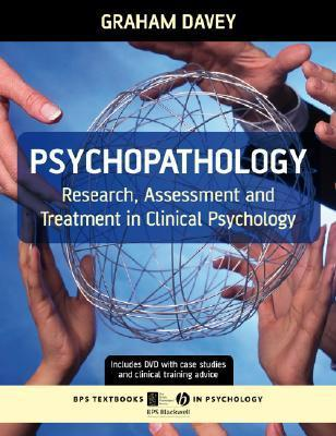 Psychology-BPS-Textbooks-in-Psychology-