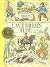 Lavender's Blue by Harold Jones