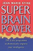 Super Brain Power