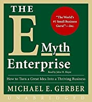 The E-Myth Enterprise