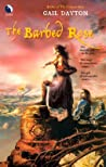 The Barbed Rose (One Rose Trilogy, #2)