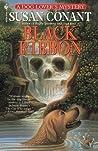 Black Ribbon (A Dog Lover's Mystery, #8)