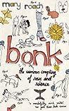 Bonk: The Curious...