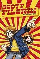 Scott Pilgrim: Una vita niente male (Scott Pilgrim, #1)