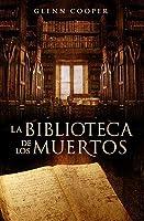 La biblioteca de los muertos (Will Piper, #1)
