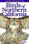 Birds of Northern California