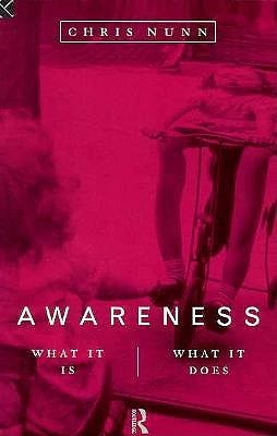 Awareness-What-It-Is-What-It-Does