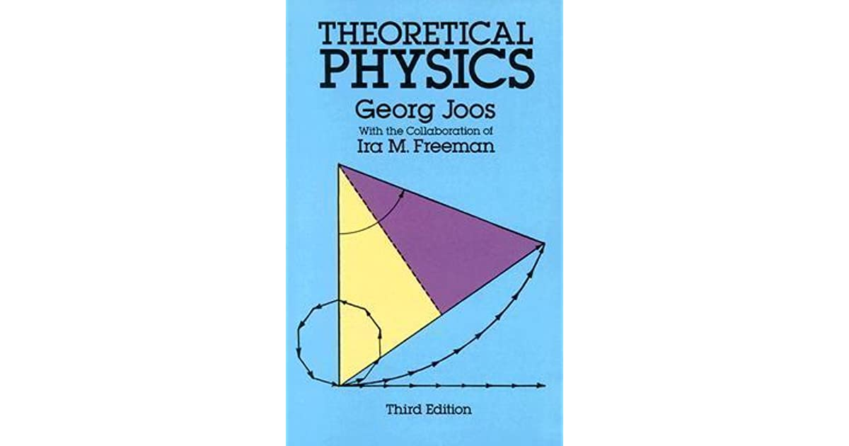 understanding theoretical physics How do you start learning physics by a basic understanding of the properties that should give you a nice idea of the beauty in theoretical physics as.