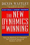 New Dynamics of Winning