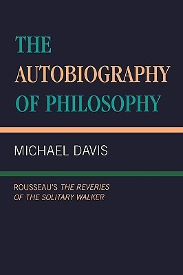The-Autobiography-of-Philosophy