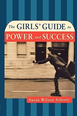 The-Girls-Guide-to-Power-and-Success
