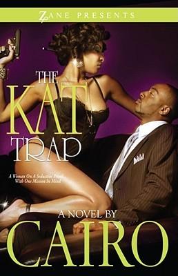 The Kat Trap