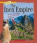 The Inca Empire