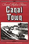 Canal Town