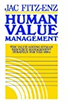Human Value Management: The Value Adding Human Resource Management Strategy For The 1990s