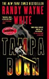 Tampa Burn by Randy Wayne White