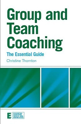 Group-and-Team-Coaching-The-Essential-Guide
