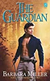 The Guardian by Barbara Miller