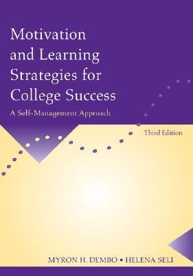 Motivation-and-learning-strategies-for-college-success-a-self-management-approach