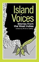 Island Voices: Stories from the West Indies