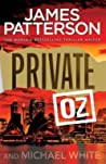 Private: Oz (Private, #7)