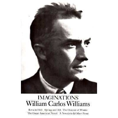 college essays william carlos williams 100% free papers on william carlos williams essays sample topics, paragraph introduction help, research & more class 1-12, high school & college - - page 2.